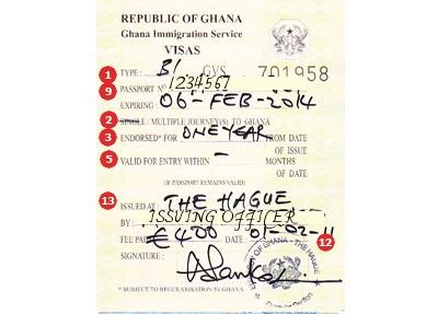 paspoort spoed aanvragen